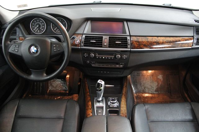 2013 BMW X5 xDrive35d Richmond, Virginia 3