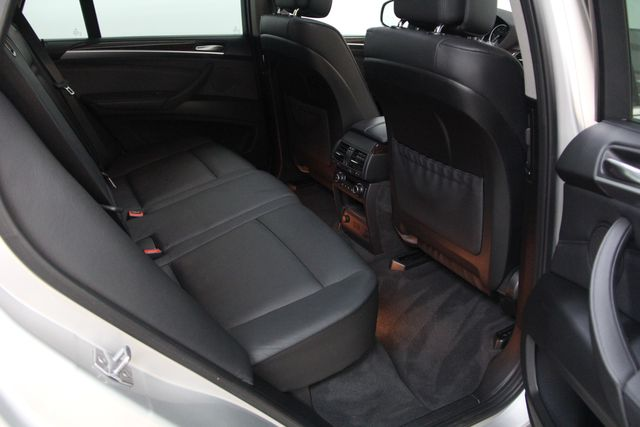 2013 BMW X5 xDrive35d Richmond, Virginia 26