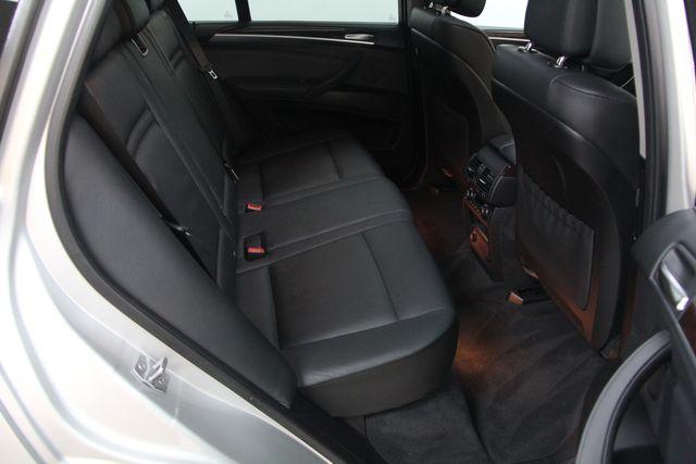 2013 BMW X5 xDrive35d Richmond, Virginia 27
