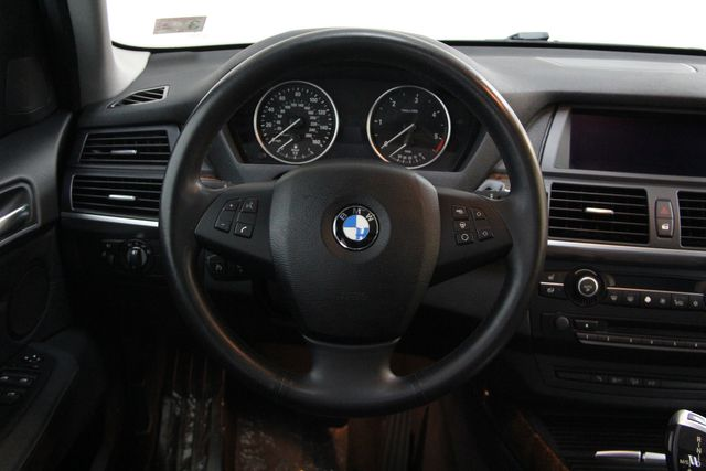 2013 BMW X5 xDrive35d Richmond, Virginia 4