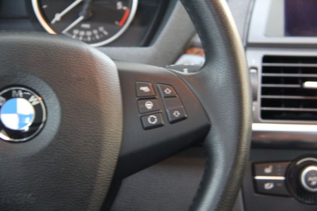 2013 BMW X5 xDrive35d Richmond, Virginia 7