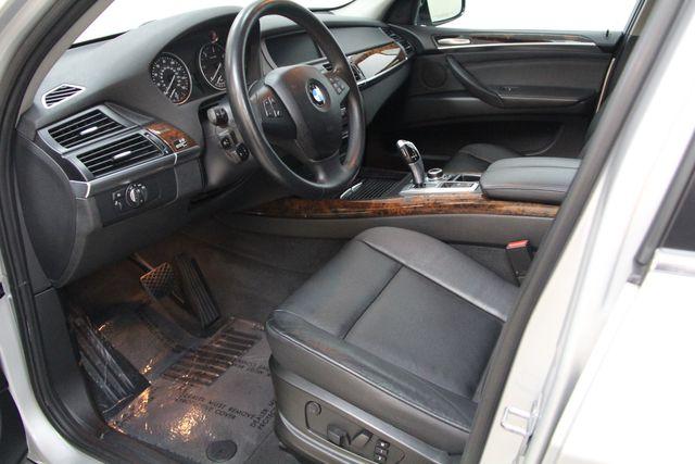 2013 BMW X5 xDrive35d Richmond, Virginia 2