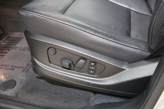 2013 BMW X5 xDrive35d Richmond, Virginia 14