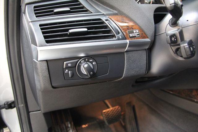 2013 BMW X5 xDrive35d Richmond, Virginia 5