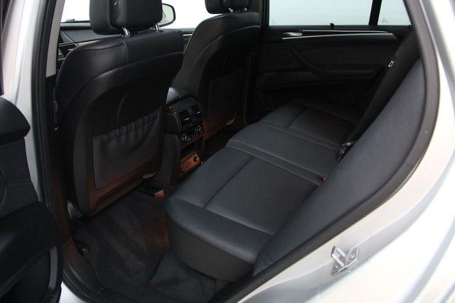 2013 BMW X5 xDrive35d Richmond, Virginia 22