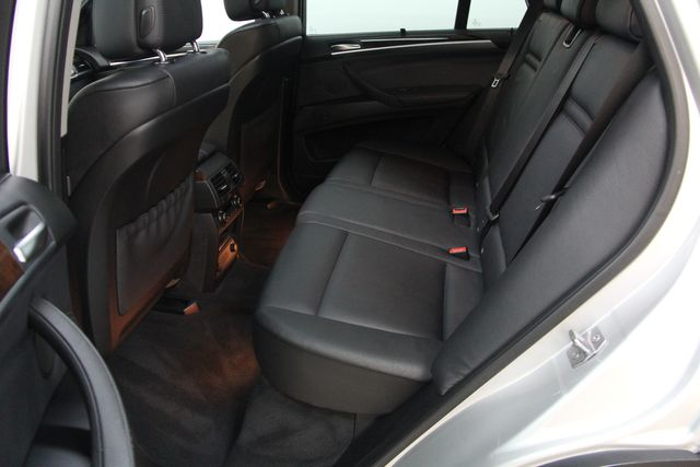 2013 BMW X5 xDrive35d Richmond, Virginia 24