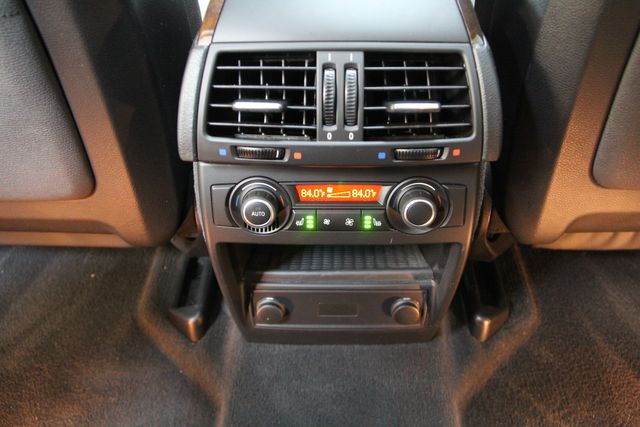 2013 BMW X5 xDrive35d Richmond, Virginia 23