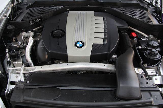 2013 BMW X5 xDrive35d Richmond, Virginia 35