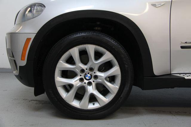 2013 BMW X5 xDrive35d Richmond, Virginia 34
