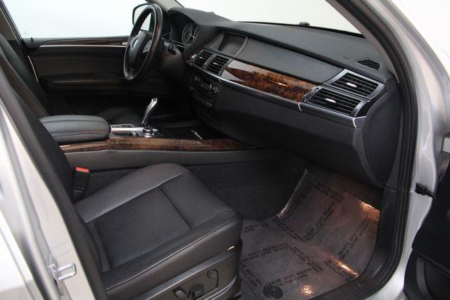 2013 BMW X5 xDrive35d Richmond, Virginia 16