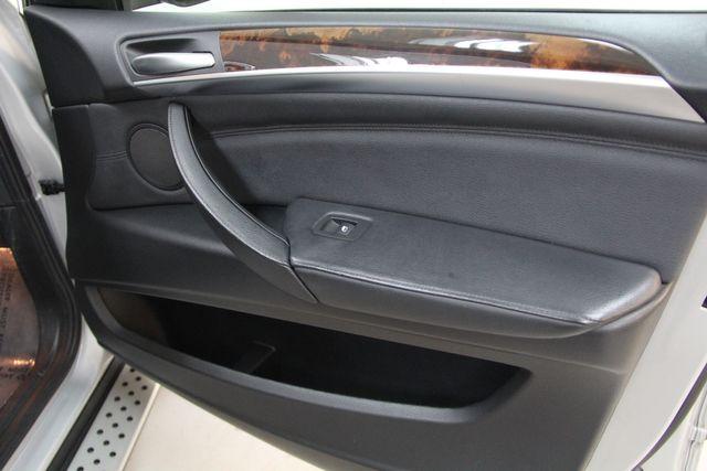 2013 BMW X5 xDrive35d Richmond, Virginia 21