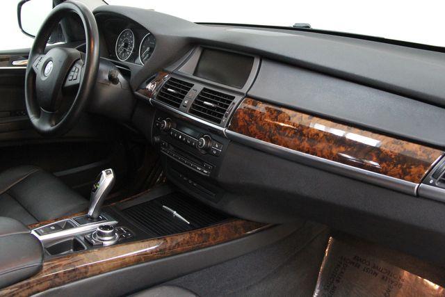 2013 BMW X5 xDrive35d Richmond, Virginia 17