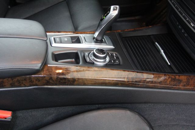 2013 BMW X5 xDrive35d Richmond, Virginia 18