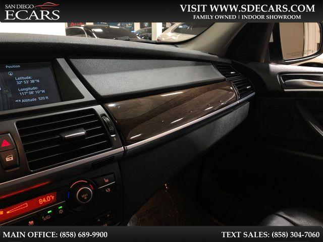 2013 BMW X5 xDrive35d in San Diego, CA 92126