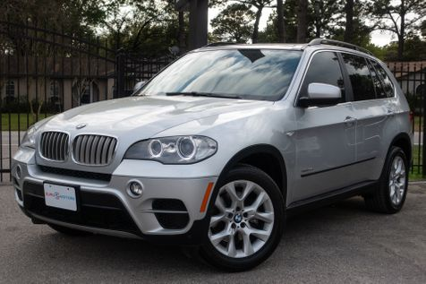 2013 BMW X5 xDrive35d  in , Texas
