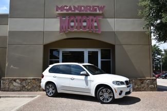 2013 BMW X5 M III series Xdrive in Arlington, Texas 76013