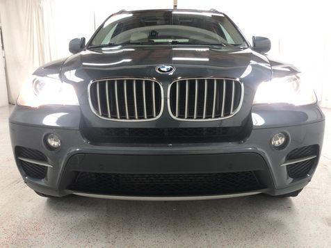 2013 BMW X5 xDrive35i xDrive35i | Bountiful, UT | Antion Auto in Bountiful, UT
