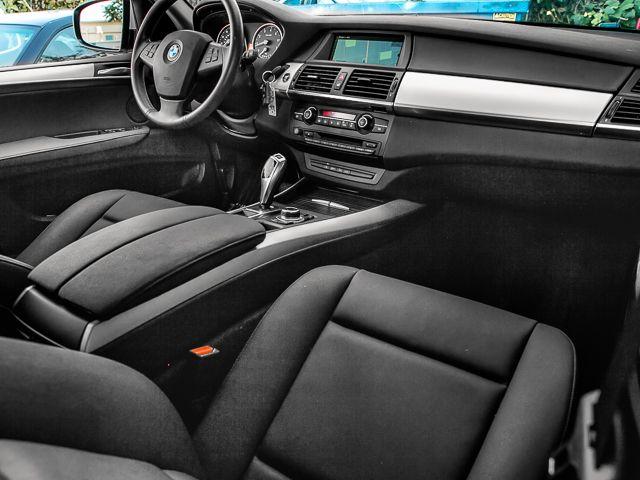2013 BMW X5 xDrive35i Burbank, CA 11