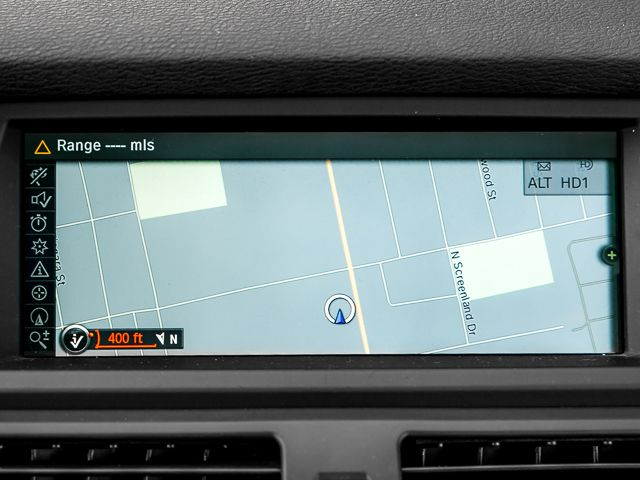 2013 BMW X5 xDrive35i Burbank, CA 16