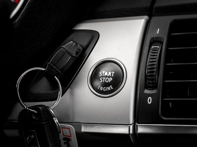 2013 BMW X5 xDrive35i Burbank, CA 18