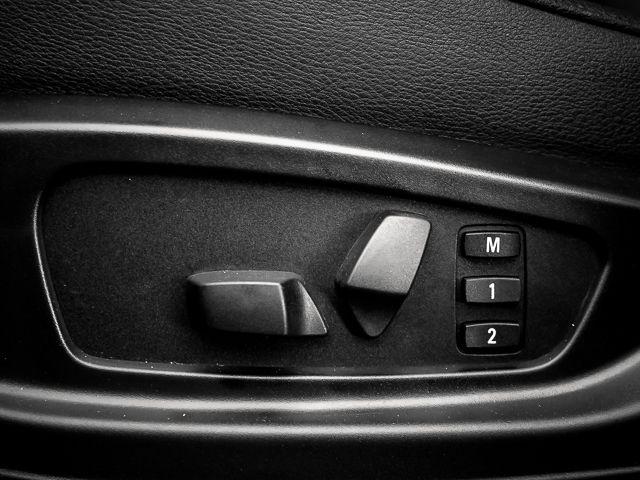 2013 BMW X5 xDrive35i Burbank, CA 20