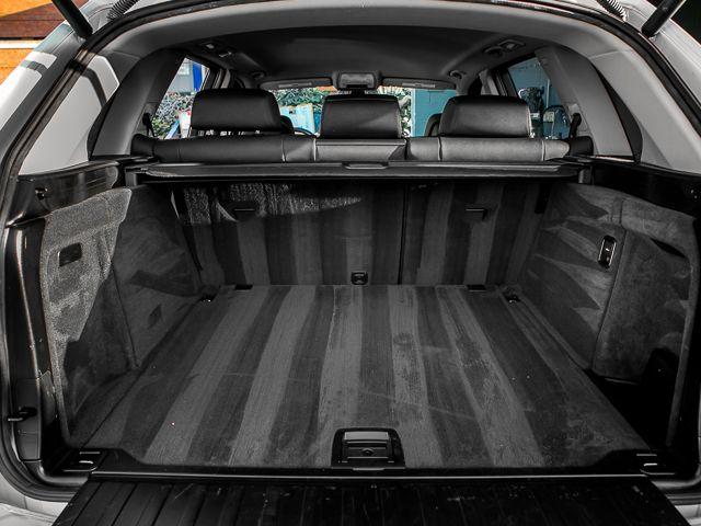 2013 BMW X5 xDrive35i Burbank, CA 21