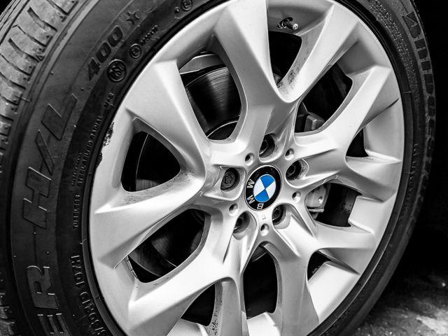 2013 BMW X5 xDrive35i Burbank, CA 22