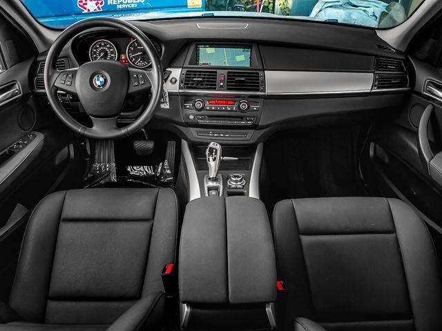2013 BMW X5 xDrive35i Burbank, CA 8