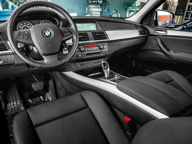 2013 BMW X5 xDrive35i Burbank, CA 9