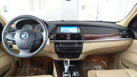 2013 BMW X5 xDrive35i AWD Navi Pano Roof 3rd Row TwinTurbo We Finance | Canton, Ohio | Ohio Auto Warehouse LLC in Canton, Ohio