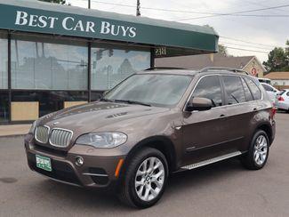 2013 BMW X5 xDrive35i xDrive35i in Englewood, CO 80113