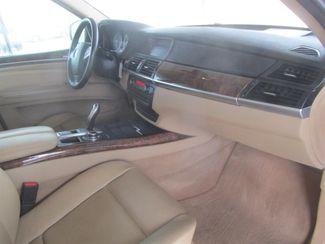 2013 BMW X5 xDrive35i Gardena, California 8