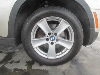 2013 BMW X5 xDrive35i Gardena, California 14