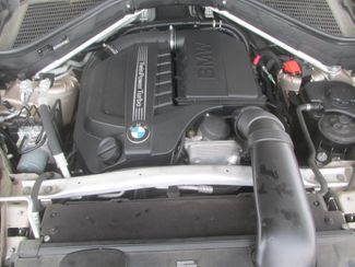 2013 BMW X5 xDrive35i Gardena, California 15