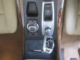2013 BMW X5 xDrive35i Gardena, California 7