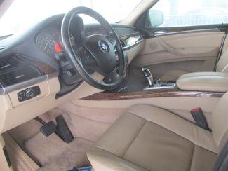 2013 BMW X5 xDrive35i Gardena, California 4