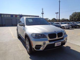 2013 BMW X5 xDrive35i in Houston, TX