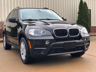 2013 BMW X5 xDrive35i in Jackson, MO 63755