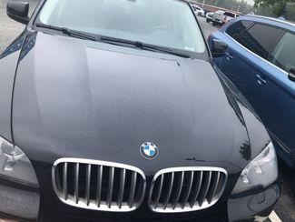 2013 BMW X5 xDrive35i xDrive35i in Kernersville, NC 27284