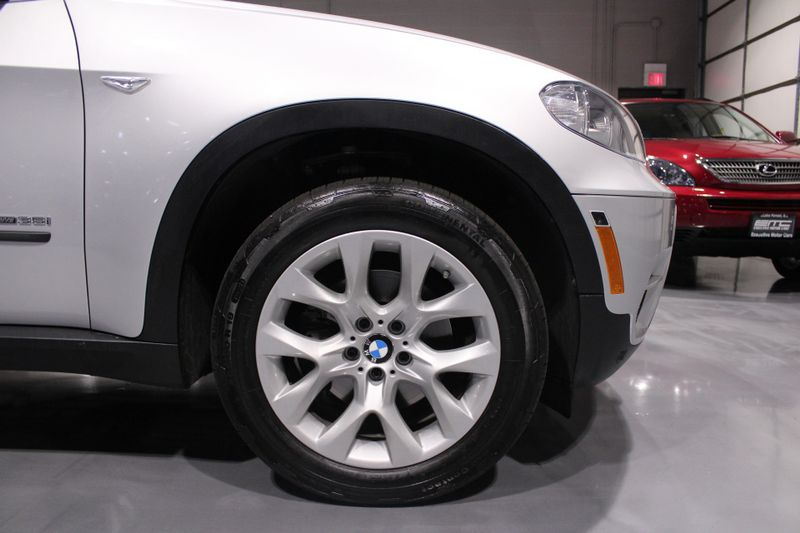 2013 BMW X5 xDrive35i XDRIVE35I  Lake Forest IL  Executive Motor Carz  in Lake Forest, IL