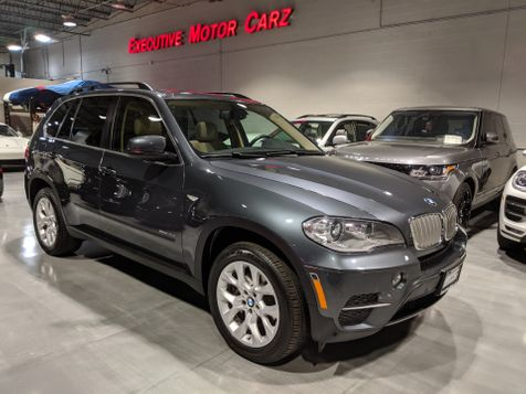 2013 BMW X5 xDrive35i in Lake Forest, IL