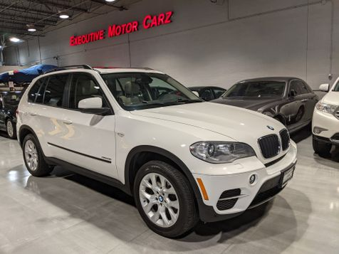 2013 BMW X5 xDrive35i Premium  in Lake Forest, IL