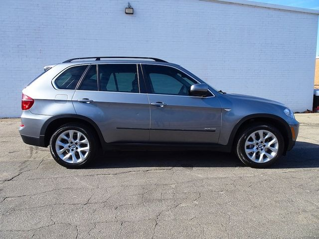 2013 BMW X5 xDrive35i xDrive35i Madison, NC 1