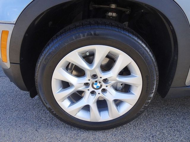 2013 BMW X5 xDrive35i xDrive35i Madison, NC 10