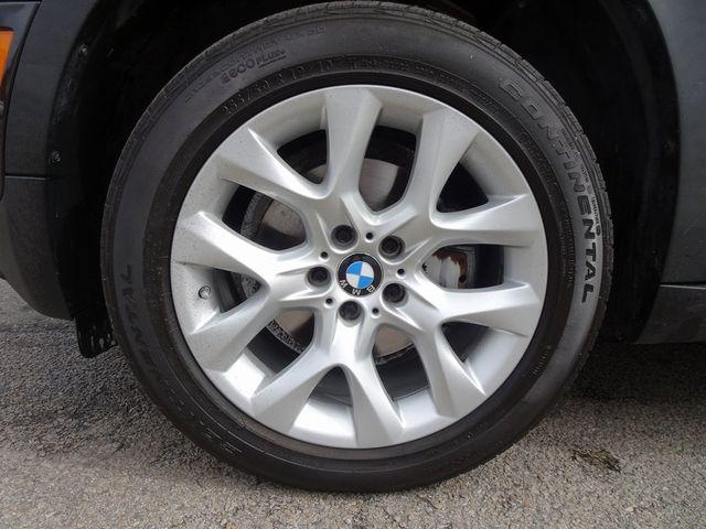 2013 BMW X5 xDrive35i xDrive35i Madison, NC 9