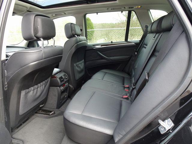 2013 BMW X5 xDrive35i xDrive35i Madison, NC 12