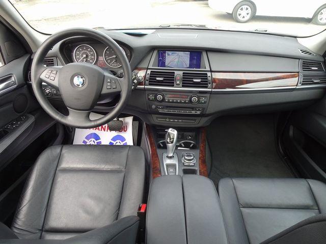 2013 BMW X5 xDrive35i xDrive35i Madison, NC 13