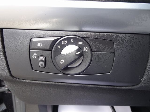 2013 BMW X5 xDrive35i xDrive35i Madison, NC 20