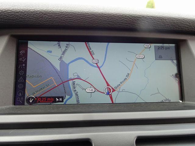 2013 BMW X5 xDrive35i xDrive35i Madison, NC 25