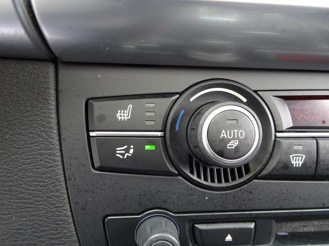 2013 BMW X5 xDrive35i xDrive35i Madison, NC 26
